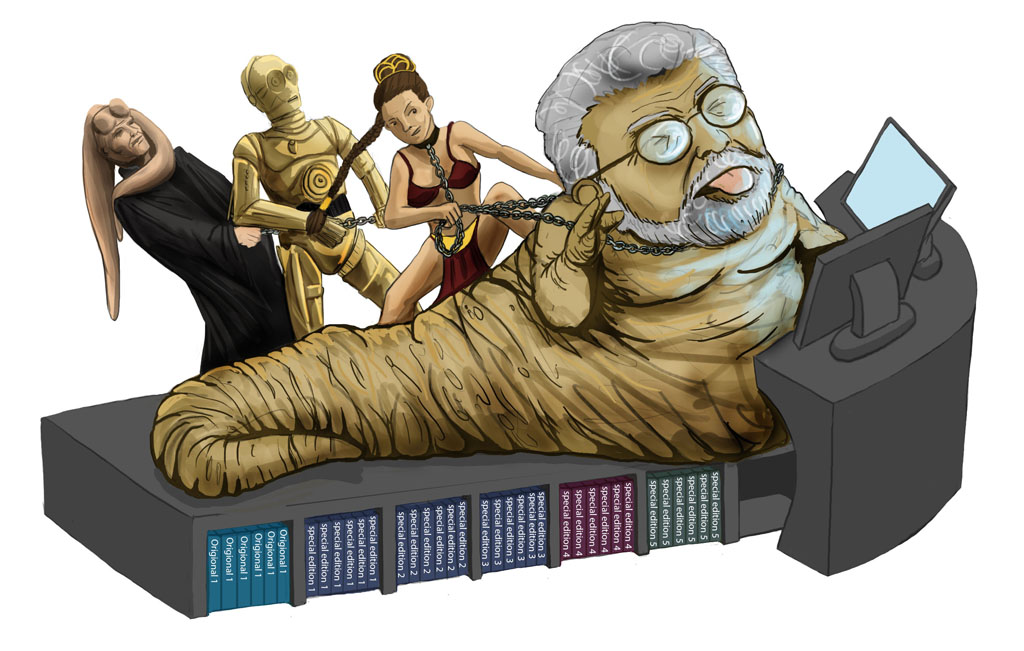 Gallery Posts | heartfactorykw Jabba The Hutt Choked